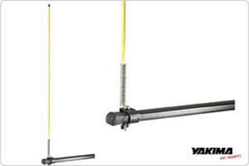 yakima-rackandroll-trailer-safety-pole